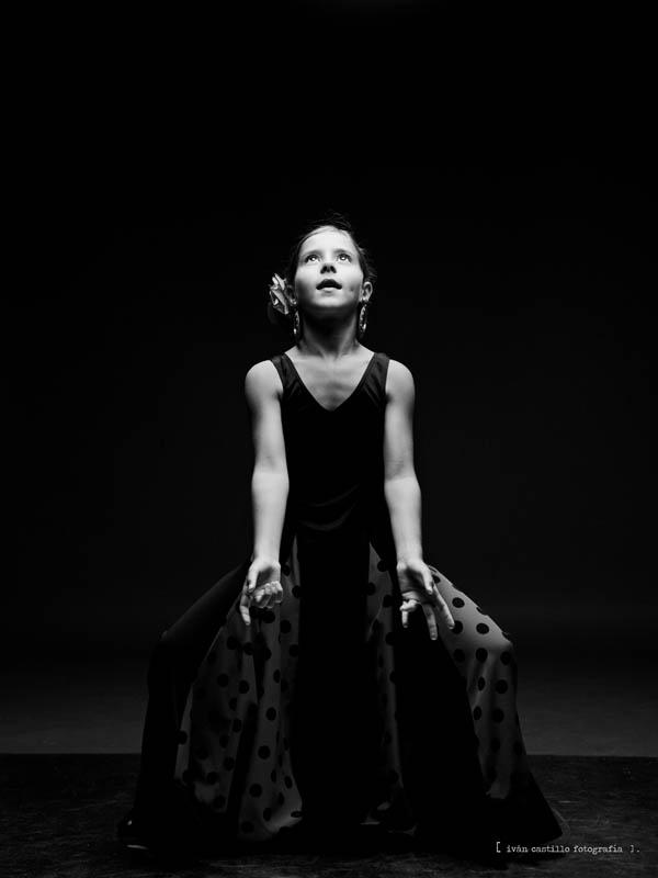 pasion flamenca-comuniones
